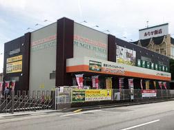 滋賀草津店