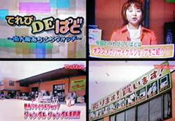 生活情報誌 読売ファミリー 南版