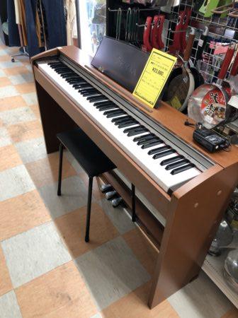 リサイクル 金沢 ピアノ