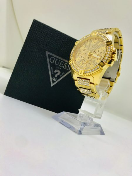 リサイクル 腕時計 GUESS